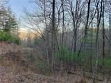 00 Wishing Creek Way - Photo 4