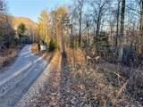00 Wishing Creek Way - Photo 5