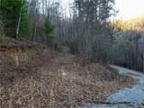 00 Wishing Creek Way - Photo 7