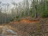 00 Wishing Creek Way - Photo 8