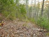 00 Wishing Creek Way - Photo 9
