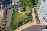 340 Uptown West Drive - Photo 22