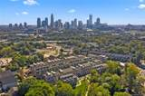 340 Uptown West Drive - Photo 25