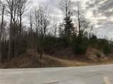 120 Mountain Elder Lane - Photo 1