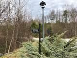 120 Mountain Elder Lane - Photo 2