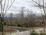 120 Mountain Elder Lane - Photo 3