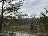 120 Mountain Elder Lane - Photo 4