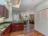 1013 Indian Cave Road - Photo 12