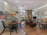 1013 Indian Cave Road - Photo 13