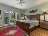 1013 Indian Cave Road - Photo 14