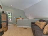 1013 Indian Cave Road - Photo 19