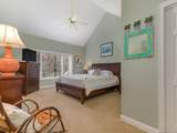 1013 Indian Cave Road - Photo 20