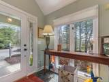 1013 Indian Cave Road - Photo 3