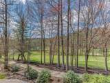 1013 Indian Cave Road - Photo 22