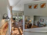 1013 Indian Cave Road - Photo 4