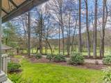 1013 Indian Cave Road - Photo 31