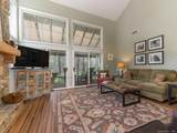 1013 Indian Cave Road - Photo 7