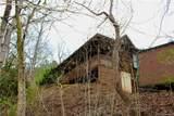 268 Sasafras Ridge - Photo 2