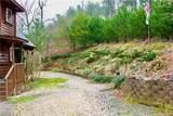 268 Sasafras Ridge - Photo 47
