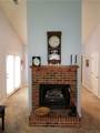 11006 Shipwright Lane - Photo 7