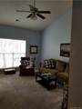 11006 Shipwright Lane - Photo 9