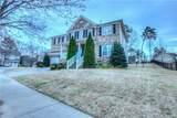 1090 Mclaren Drive - Photo 1