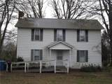 3071 Water Plant Road - Photo 1