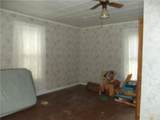 3071 Water Plant Road - Photo 12