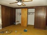 3071 Water Plant Road - Photo 15