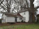 3071 Water Plant Road - Photo 20