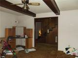 3071 Water Plant Road - Photo 4