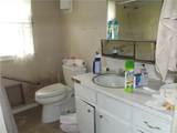 3071 Water Plant Road - Photo 8