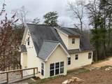 199 Deer Valley Estate - Photo 1