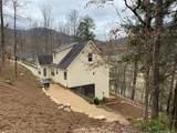 199 Deer Valley Estate - Photo 4