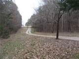 482 Windy Hill Lane - Photo 28