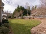 495 Mistletoe Trail - Photo 29
