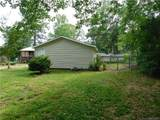 105 Underwood Drive - Photo 40
