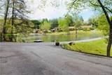 20 Willow Lake Drive - Photo 48