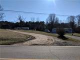 000 Mckendree Road - Photo 3