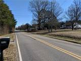 000 Mckendree Road - Photo 4