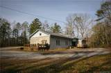 481 Fisher Road - Photo 5