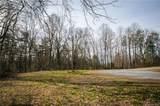 481 Fisher Road - Photo 8