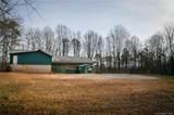 481 Fisher Road - Photo 10