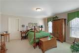 2805 Byron Drive - Photo 37