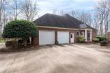 2805 Byron Drive - Photo 5