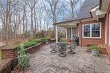 2805 Byron Drive - Photo 45
