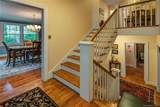 91 Griffing Boulevard - Photo 19