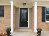835 Armstrong Street - Photo 2