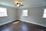 835 Armstrong Street - Photo 42