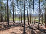 60 Mountain Brook Trail - Photo 42